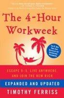 4-hour workweek_new